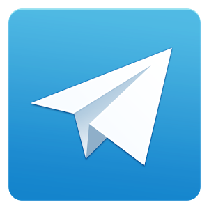 telegram-logo-4.png